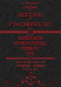 Affiche-Rebirth-Of-Psychedelic